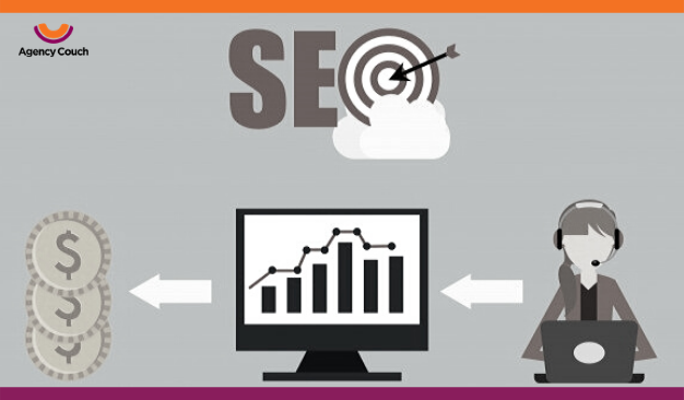 Elements Your SEO Strategy Must Include in 2020