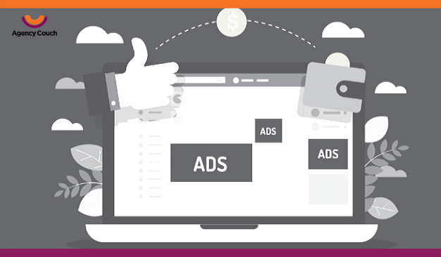 Google Ads Strategies You Will Need In 2020