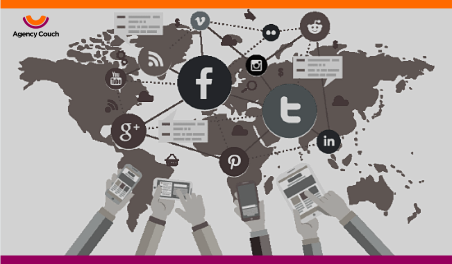 How Can Social Media Marketing Scale-up Your Business?