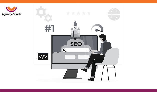 10 Tips for an awesome and SEO-friendly blog post
